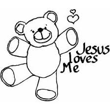 Coloring Pages For Kids Bible Fabulous Christian Preschoolers