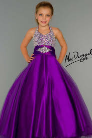 242 best pageant dresses images on pinterest pageant gowns