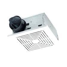 Nutone Bathroom Fan Motor by Nutone Bathroom Fan Tips Fan Motor Replacement Motor Heat Vent