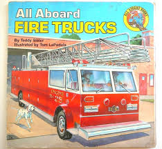 All Aboard Fire Trucks Picture Book Rare Vintage Paperback ... Three Golden Book Favorites Scuffy The Tugboat The Great Big Car A Fire Truck Named Red Randall De Sve Macmillan Four Fun Transportation Books For Toddlers Christys Cozy Corners Drawing And Coloring With Giltters Learn Colors Working Hard Busy Fire Truck Read Aloud Youtube Breakaway Fireman Party Mini Wheels Engine Wheel Peter Lippman Upc 673419111577 Lego Creator Rescue 6752 Upcitemdbcom Detail Priddy Little Board Nbkamcom Engines 1959 Edition Collection Pnc