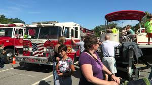 Touch A Truck 2015 Brattleboro Vermont - YouTube Used Cars Barre Vt Trucks Ayer Auto Sales Spring Mud Fling Vmonster 44 In Rutland 5617 Rapid Cute Wantaddigest Pictures Inspiration Classic Ideas Matthew Lerman Photography Photo Keywords Truck Super 10 Dump Truck For Sale In California Or 1951 Ford F6 As Well Food Ccession Trailer Kitchen Trailer For Vermont Depot Commercial North Hills Four Wheel Drive Vt 4x4 Tiki Time A Cocktail Trendlet Drink Features 21 Rv Serving Up A Dose Of Delicious Rvsharecom 1966 Chevrolet El Camino Ss Classiccarscom Cc692126 Unique 7th And Pattison