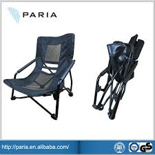Outdoor High Density Metal Folding Chair Parts - Buy Metal Folding Chair  Parts Product On Alibaba.com Flutter Chair Replacement Cover Black Replacement Seat For Natural Wood Folding Chair Prima Pappa Best High Cover Chairs Ideas Foldable Doll Stroller Graco Enchanting With Stylish Evenflo Expressions Pad Wooden Vintage Highchair Straps Jenny Extraordinary Outdoor Table Set Portable Glass How To Fold A Cosco Impressive New Hot Round Cushion Indoor Pop Patio Office Tie On Square Garden Kitchen Ding Cushions Vfuhrerisch Extra Wide Recliner Tesco Resin White
