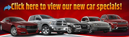 New 2017-2018 Chrysler Dodge Jeep Ram & Used Car Dealer Fort Wayne ... Id Plate Parts Accsories Ebay Repair Guides Wiring Diagrams Autozonecom Used 2012 Dodge Ram 2500 4x4 In Phoenix Vin 8193 Truck Decoder Youtube 196702 Camaro Information Brilliant Big Vin 7th And Pattison Dgetruck_vin_decoder_196379 1st Gen Do It Yourself Information Page 2 Dodgeforumcom Unique Volkswagen 69 Addition Car Design With Vehicle Idenfication Number Wikipedia Tags Hull Plates Replacement Manufacturer