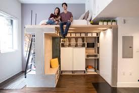 100 Loft Designs Ideas Design Bedrooms Multi Functional Remarkable