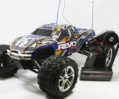 Remote Control Truck Free Stock Photo - Public Domain Pictures Award Wning Monster Smash Ups Remote Control Rc Truck Raptor Kids Mega Model Truck Collection Vol1 Mb Arocs Scania Man Trucks Toysrus Bigfoot No1 Original Rtr 110 2wd By Traxxas The Merchant King Rakuten Lutema Police Suv 4ch Amazoncom Garbage Cstruction Four Best Choice Products 112 Scale 24ghz Electric Special Fantastic Scania Trucks In Action Youtube Virhuck 132 Scale Mini Remote Control Offroad Car Rc Truck 4wd Rock Crawler Blue 24ghz Car Off Big Hummer H2 Wmp3ipod Hookup Engine Sounds