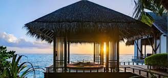 100 Reethi Rah Resort In Maldives Eid Deal Free Stay For Kids At OneOnly