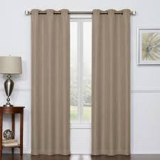 Tommy Hilfiger Curtains Diamond Lake by Buy Window Curtains U0026 Drapes From Bed Bath U0026 Beyond