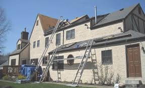 roof replacement cost guide how to get the best price on a new