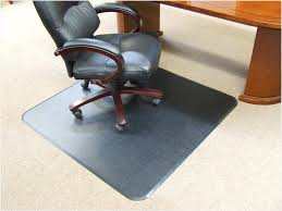 desk chair for carpet 盪 get clear desk chair small chair mat