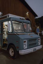 100 Wedding Food Trucks How To Plan A Successful Truck Event Whitney Werts Company