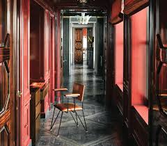100 Inside Home Design Chicago Interior Curbed Chicago