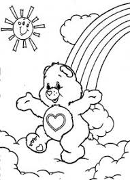 Medium Size Of Coloring Pagescoloring Pages Bears Care Free Printable Bear For Kids To