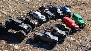 100 4x4 Rc Mud Trucks Ding Videos