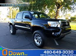 Sold 2013 Toyota Tacoma PreRunner TRD With Locking Rear Differential ... Ford Ranger Race Truck Prunner Youtube Just Got Some Sick New Lightbars For My Prunner Offroader Trucks Bangshiftcom Money No Object This 1983 Only Chevy Silverado For Sale Prunners N Trophy 1973 F100 Enthusiasts Forums Certified Preowned 2014 Toyota Tacoma Prerunner Crew Cab Pickup In Trophy Truck Fabricator 2015 V6 Sale Kingston Jamaica Nerfs Fully Built Right Next To Me My Second 04 Offroad Beamng Drive