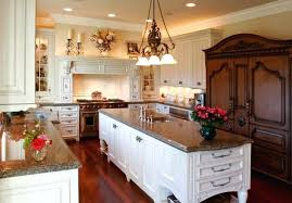 showy traditional kitchen lighting ideas images copernico co
