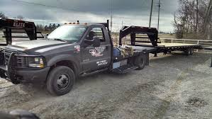 Diesel Truck Repair Cashton, WI 54619 2004 F350 6.0 Powerstroke Cab ... Redline Hot Shot Transportation Inc Trucking Company What Not To Haul On A Shot Truckersreportcom Forum Delivery Houston Ae Air Ride Available Diesel Truck Repair Cashton Wi 54619 2004 F350 60 Powerstroke Cab Hshot Trucking Pros Cons Of The Smalltruck Niche Rids Hot Shot And Pilot Truck Services Regina Sk Accrited Transport Hshotting 247 Hauler Expeditor Trucks For Sale F650 Crew Cat Allision Automatic 1999 Ford F550 Super Duty Tractor With Sleeper Ride Along 2014 Ram 3500 Cummins Towing 17000 Youtube