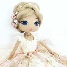 COMING SOON Rosto Bordado Lindo Pinterest Dolls Bear Doll And