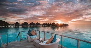 100 Constance Halaveli Maldives Resort Find Best Resorts