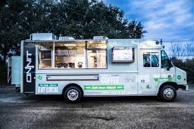 Onnit Food Truck Built By Cruising Kitchens The Best And Largest ... Food Truck Throw Down Commercial Youtube Review Of The Rickshaw Stop Pakistani In San Antonio Tx Bulverde Spring Branch Guide By Chamber Marketing Partners Inc 6th Annual Twisted Taco Thrdown Sets Date Flavor Grouchymamas Gmfoodtruck Twitter 26th Christmas Tree Lighting News A Cversation With Barry Fourie Spice Runner Express Squares Catering And Service Closed 28 Photos Cibolo To Host Roundup May 10 Expressnews Parks 82019