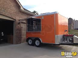 2013 Coffee Trailer For Sale In Missouri | Used Concession Trailer 50 Food Truck Owners Speak Out What I Wish Id Known Before China Street Snack Vending Equipment Coffee Trailer Hot Dog Custom Ccession For Dutch Bros 26ft Portland Everything You Need To Know About Mobile Catering Welcome Buy The Worlds Strongest Pop Up Bars Cafes Pinterest Attack For Sale 51 000 Price 51000 Cart Stand The In New Jersey Anthem Trucks Invest A Nation Old Bread Van Step Delivery For Sale Few Block Flickr