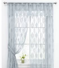 Brylane Home Grommet Curtains by Home Décor Window Converings Brylanehome
