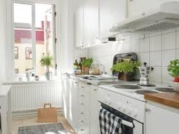 Lummy Small Kitchen Ideas On A Budget