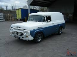 1959 Ford F100 Panel Van 1948 Ford Anglia Panel Van First Car Competion Shannons Club 1952 Truck For Sale Photos Technical Specifications Used 2013 Ford Transit Connect Panel Cargo Van For Sale In Az 2216 50s Chevy Pickup Girls 1956 For Sale Autos Post 1955 The Hamb 1954 Used F100 In Humble Texas 1959 Craigslist Find Restored 1940 Delivery Vintage Pickups Searcy Ar 1938 Classiccarscom Cc8788 1949 Grill