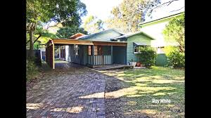 100 Bundeena Houses For Sale Real Estate Rent In NSW 2230 Property You Wont Find