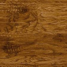 Furniture Sliders For Hardwood Floors Home Depot by Trafficmaster Old Hickory Nutmeg 5 45 64 In X 35 45 64 In X 4 Mm