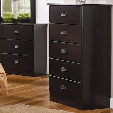 5 Drawer Chest Nebraska Furniture Mart