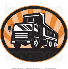 Wondrous Dump Truck Logos Free Clipart - Clip Art 2018 Clipart Hand Truck Body Shop Special For Eastern Maine Tuesday Pine Tree Weather Toy Clip Art 12 Panda Free Images Moving Van Download On The Size Of Cargo And Transportation Royaltyfri Trucks 36 Vector Truck Png Free Car Images In New Day Clipartix Templates 2018 1067236 Illustration By Kj Pargeter Semi Clipart Collection Semi Clip Art Of Color Rear Flatbed Stock Vector Auto Business 46018495
