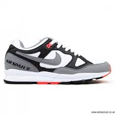 Coupon Code 2017/18 Men's Nike Air Span Ii Running Shoes In ... Coupon Code 201718 Mens Nike Air Span Ii Running Shoes In 2013 How To Use Promo Codes And Coupons For Storenikecom Reebok Comfortable Women Black Silver Shoe Dazzle Get Online Acacia Lily Coupon Code New Orleans Cruise Parking Coupons Famous Footwear Extra 15 Off Online Purchase Fancy Company Digibless Tieks Review I Saved 25 Off My First Pair Were Womens Asos Maxie Pointed Flat Chinese Laundry Shoes Proderma Light Walk Around White Athletic Navy Big Wrestling Adidas Protactic2