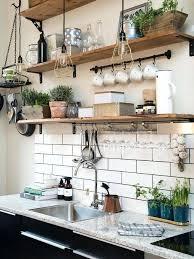houzz kitchen cabinet hardware ideas houzz kitchen cabinet storage