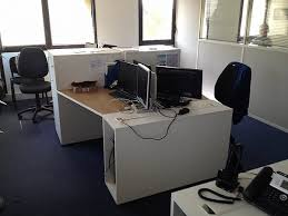 jpg mobilier de bureau bureau mobilier de bureau jpg luxury mobilier de bureau mobilier