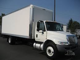 100 Brattain International Trucks 2014 INTERNATIONAL 4300 For Sale In Portland Oregon TruckPapercom