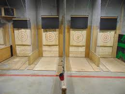 Axe Throwing Yorkdale | BATL Bad Axe Throwing Where Lives Youtube Think Darts Are Girly Try Axe Throwing Toronto Star Outdoor Batl At In Youre A Add To Your Next Trip Indy Backyard League Home Design Ideas The Join The Moving Into Shopping Mall Yorkdale Latest News National Federation Menu