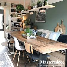 Interior Designer Vs Contractor How Are They Different