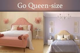 Small Room Big Bed Ideas Download Bedroom Arrangement