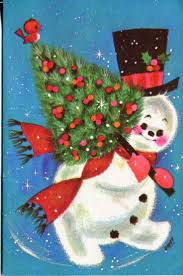 Ebay Christmas Tree Skirts by 1126 Best Have Yourself A Kitschy Little Christmas Images On
