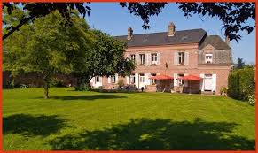 chambres d hotes abbeville chambre d hote abbeville beautiful manoir les arums chambre d hote