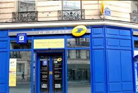 bureau de poste ouvert le samedi apres midi les services de la poste en soirée et la nuit