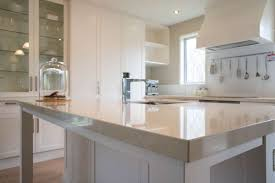 how to make kitchen cabinets stainless electric range much does it