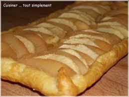 cuisiner des coings tarte pommes coings cuisiner tout simplement le de