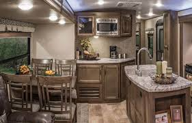 RV Camping Tips For First Time Owners