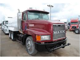 1998 MACK CH613 Water Truck For Sale Auction Or Lease Covington TN ... Dofeng Tractor Water Tanker 100liter Tank Truck Dimension 6x6 Hot Sale Trucks In China Water Truck 1989 Mack Supliner Rw713 1974 Dm685s Tri Axle Water Tanker Truck For By Arthur Trucks Ibennorth Benz 6x4 200l 380hp Salehttp 10m3 Milk Cool Transport Sale 1995 Ford L9000 Item Dd9367 Sold May 25 Con Howo 6x4 20m3 Spray 2005 Cat 725 For Jpm Machinery 2008 Kenworth T800 313464 Miles Lewiston