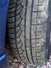 probleme usure 2 pneus avant 806 peugeot mécanique