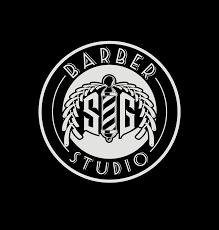 100 Studio Son Of God Barber