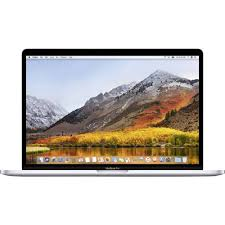 si e de bar apple macbook pro with touch bar 38 1 cm 15 intel i7 16 gb