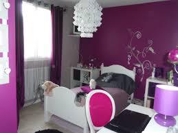 chambre couleur prune et gris stunning decoration chambre taupe et prune pictures design