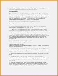 Motivation Letter For Masters Degree Template Valid Template ... Masters Degree Resume Rojnamawarcom Best Master Teacher Example Livecareer Template Scrum Sample Templates How To Write Inspirational Statement Of Purpose In Education And Format For Student Include Progress On S New 29 Free Sver Examples Post Baccalaureate Certificate Master Of Science Resume Thewhyfactorco